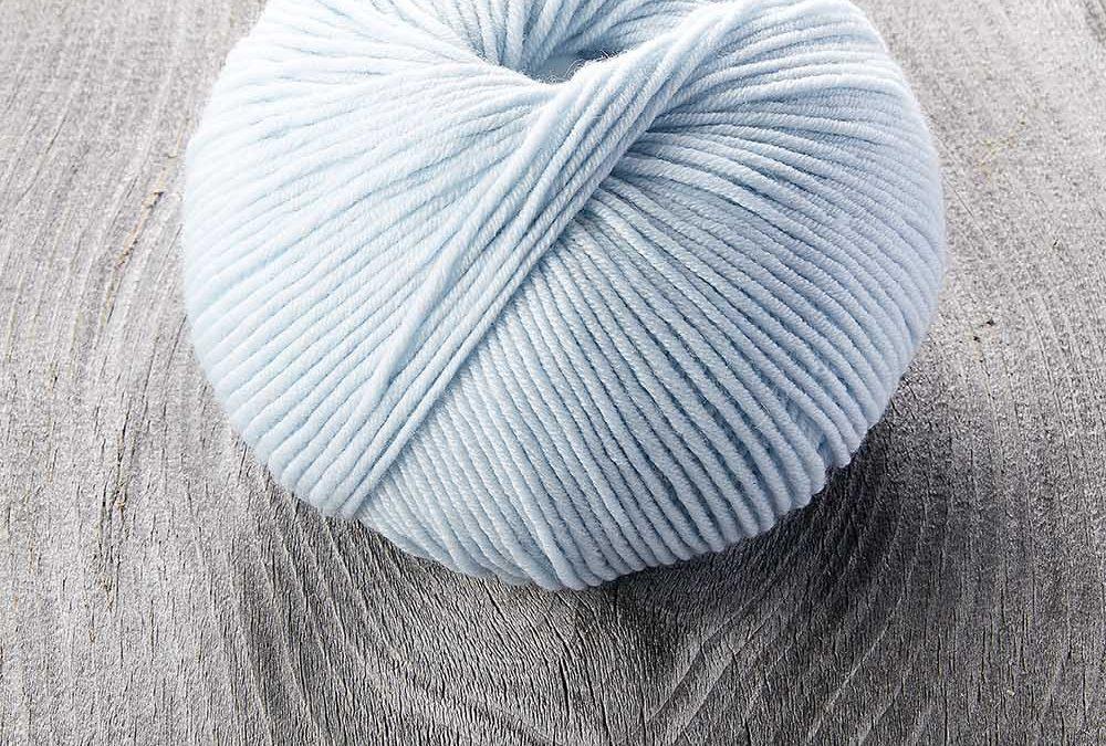 Sugar Bush – Bold 20% off sweater quantity