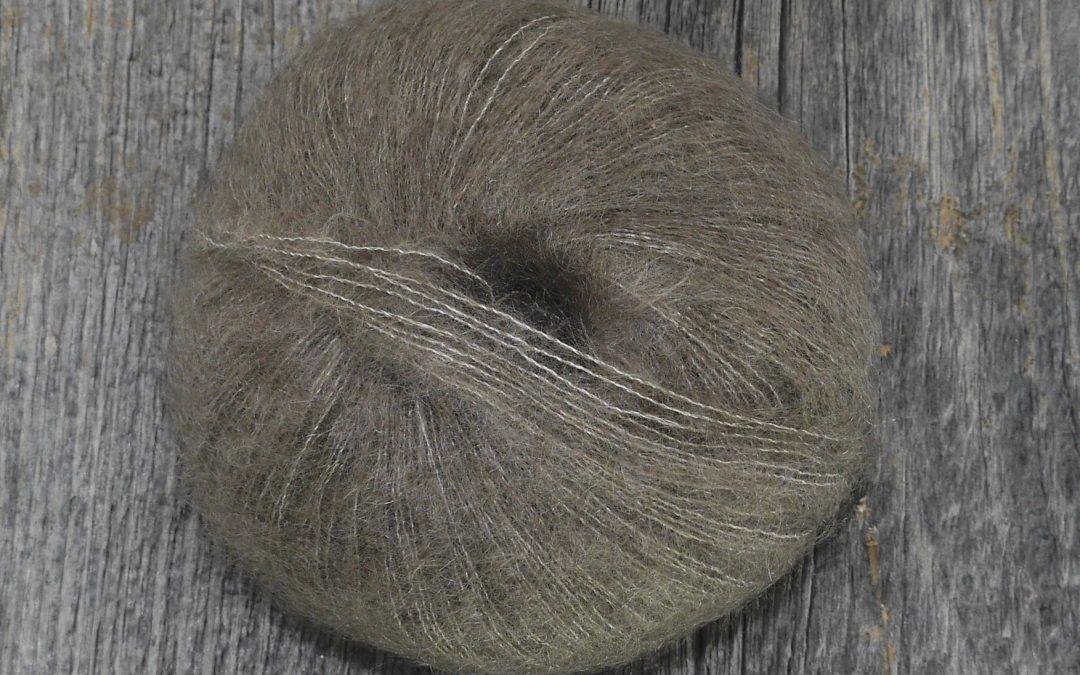 Sugar Bush – Drizzle 20% off sweater quantity