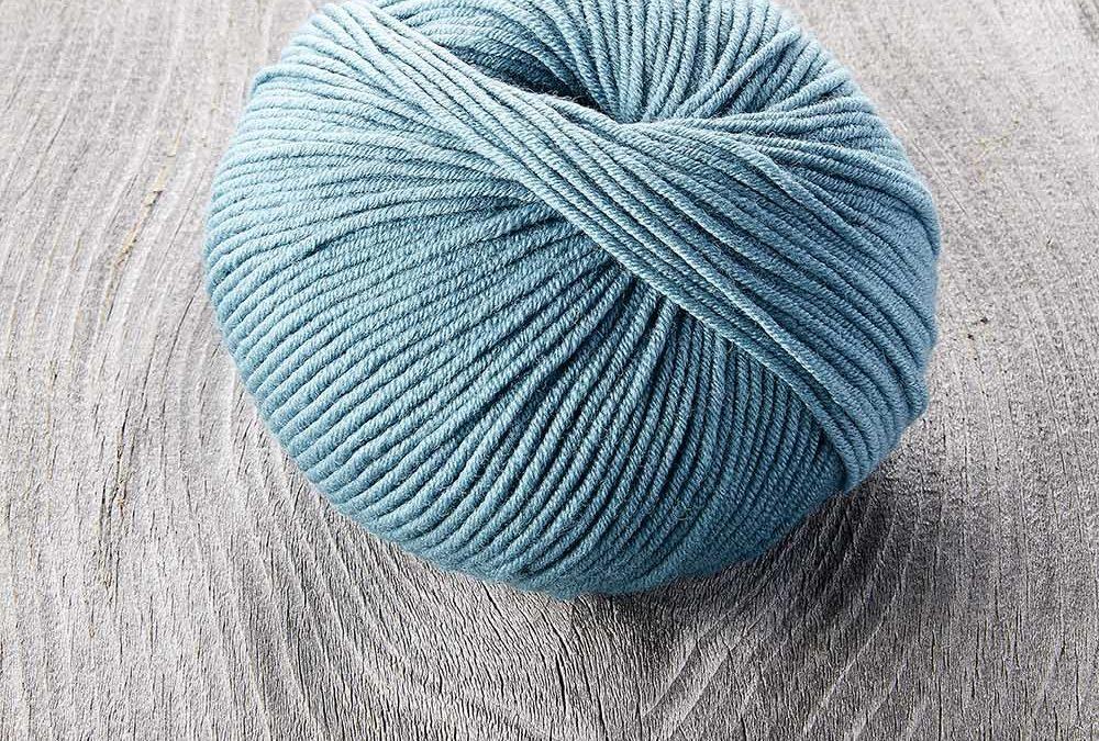 Sugar Bush – Shiver 20% off sweater quantity