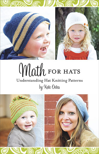 Math for Hats Image