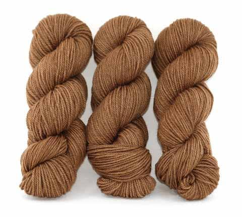 Ancient Arts Lascaux Worsted