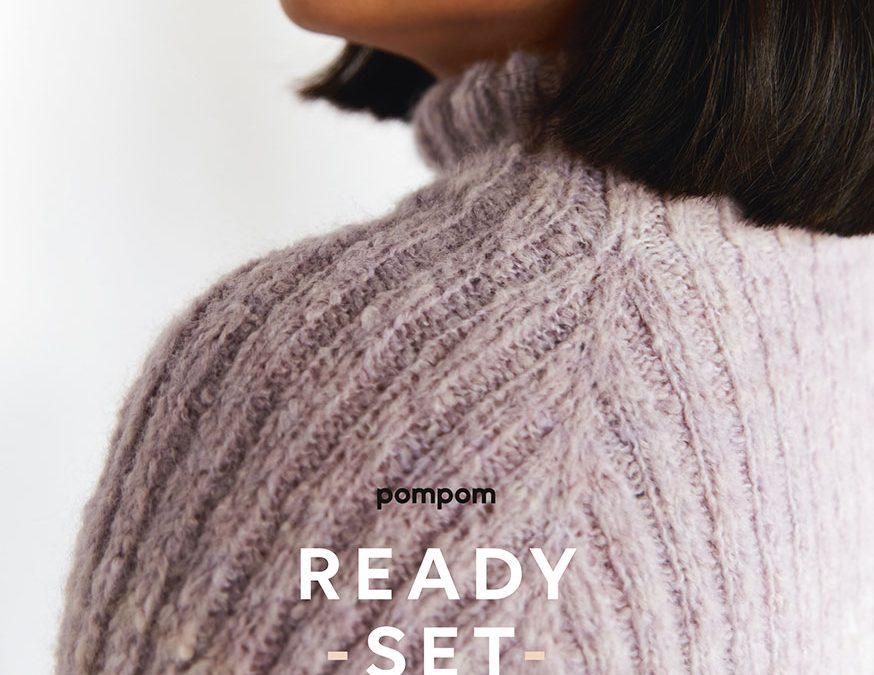 Ready.Set.Raglan by POMPOM PRESS