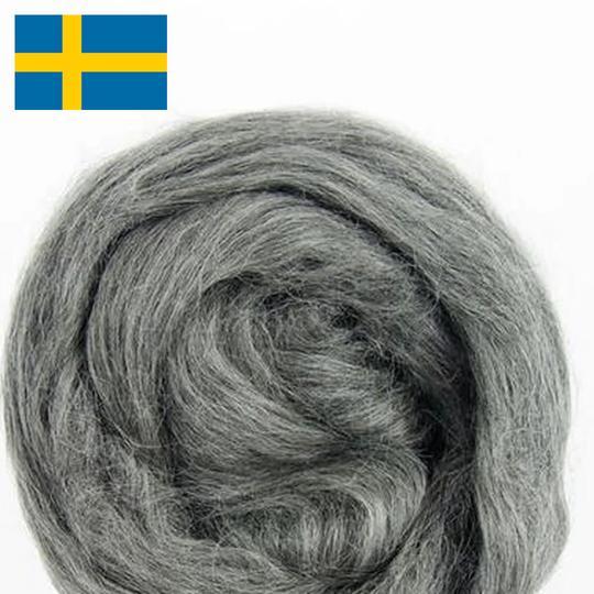 Gotland Top